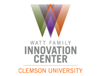Watt Innovation Center Logo