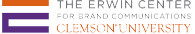 Erwin Center Blog Logo